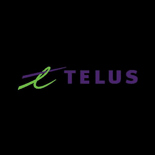 LogoCOLOR_Telus_0.png
