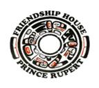 prfh-logo.png