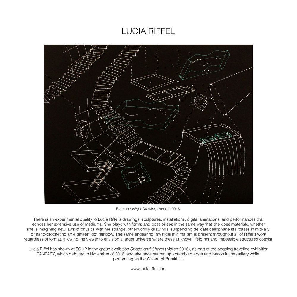 lucia8.jpg