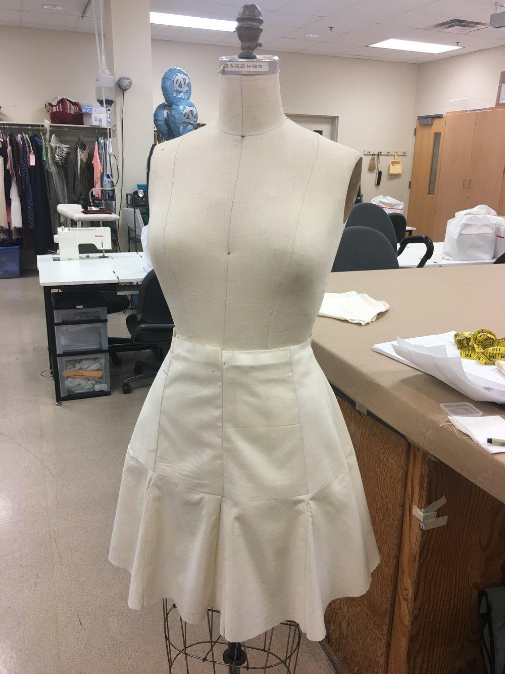 gored skirt.JPG