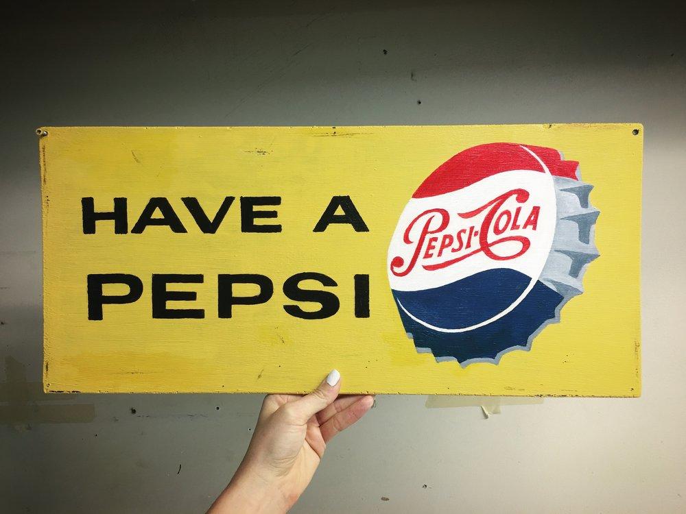 prop sign.JPG