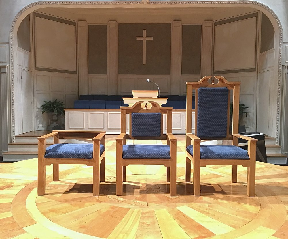 pulpit chairs 2.jpg