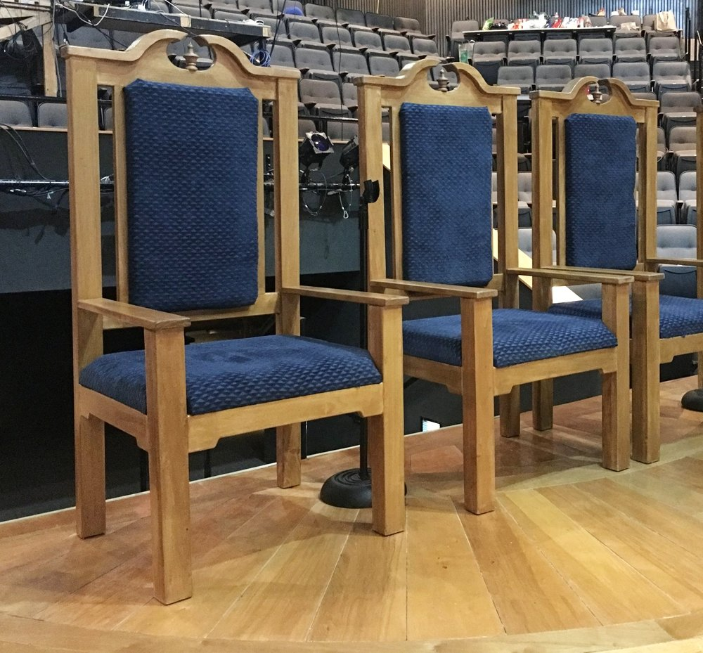 pulpit chairs.JPG
