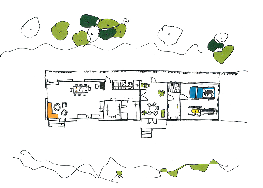Skisse hus i falende tereng LITEN.jpg