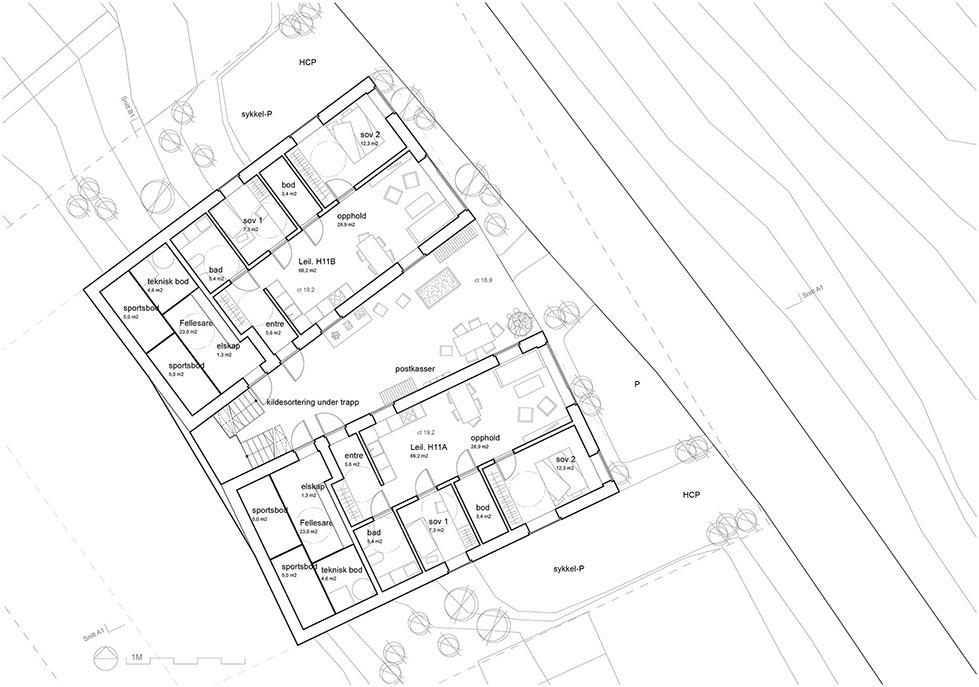 Tomtebilder HØL boligtun 2 og 3 (2 of 5).jpg