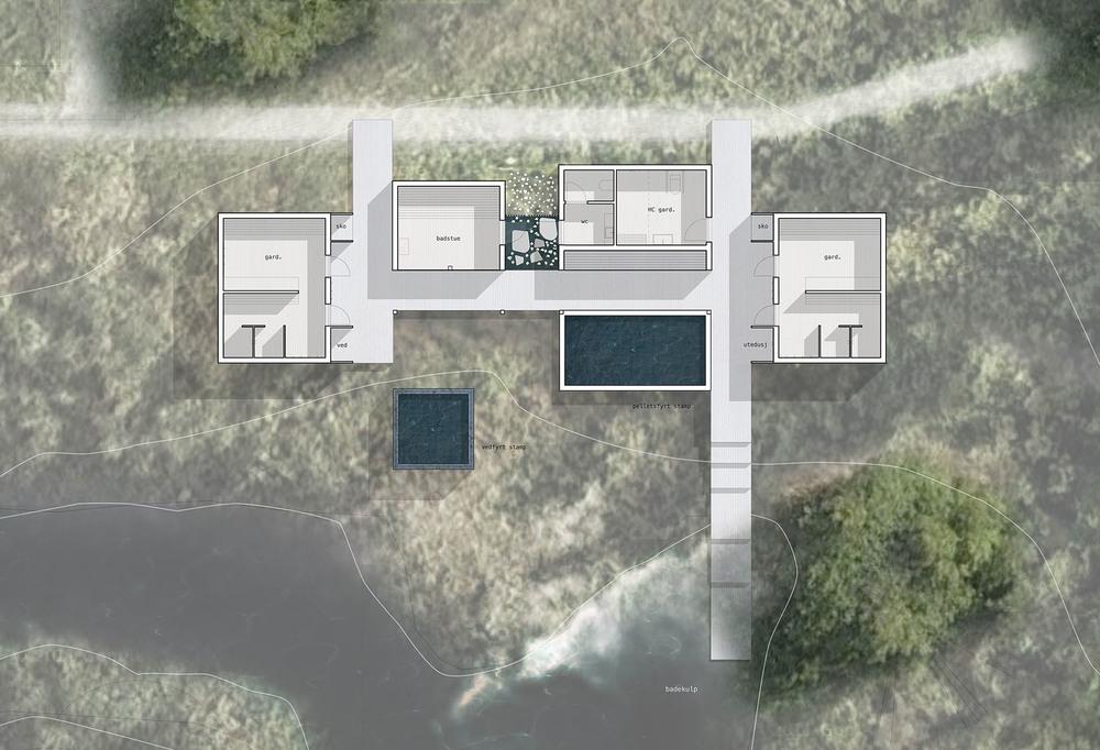 8 - plan badehus ver 3_2x.jpg