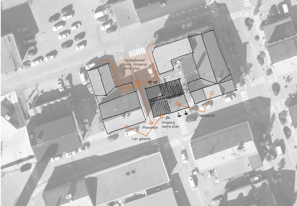 Tomtebilder HØL boligtun 2 og 3 (3 of 5).jpg