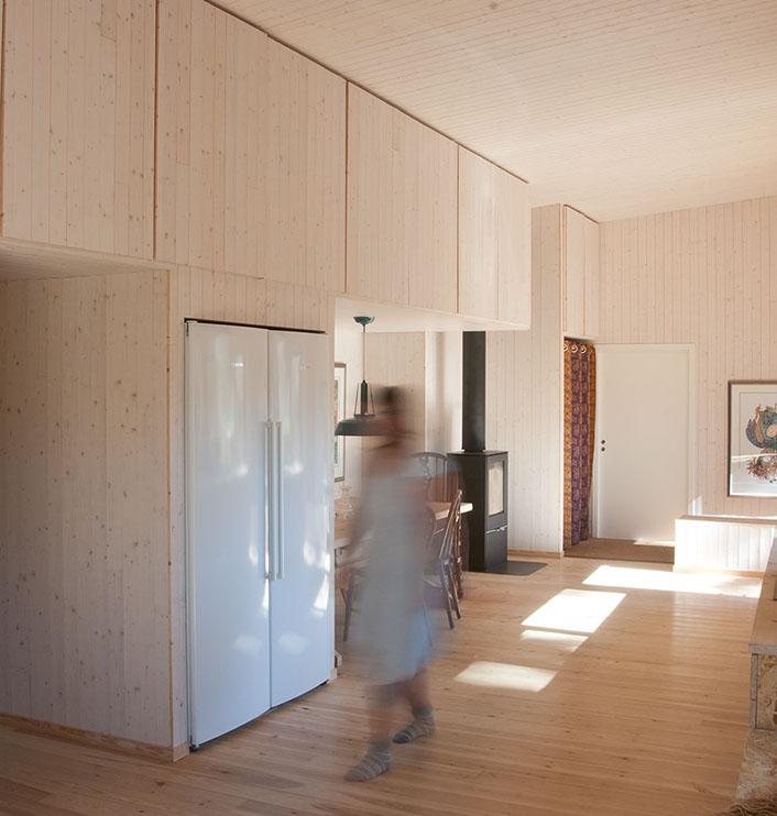 8 stue og kjøkken-6-crop-u5251_2x.jpg
