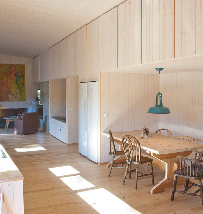 4 stue og kjøkken-1-crop-u5224_2x.jpg