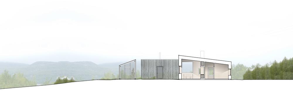 3 jarfjordhuset snitt prospekt 1-100-01_2x.jpg