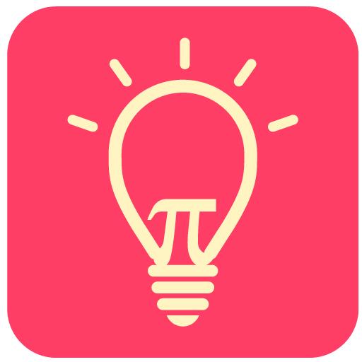 Lampilert Icon