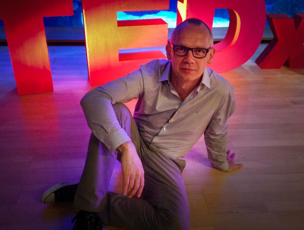 KJS_TEDx.jpg