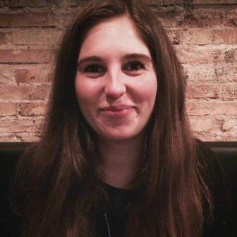 Claïs Lemmens // Content Marketing & Social Media, Disrupción Records