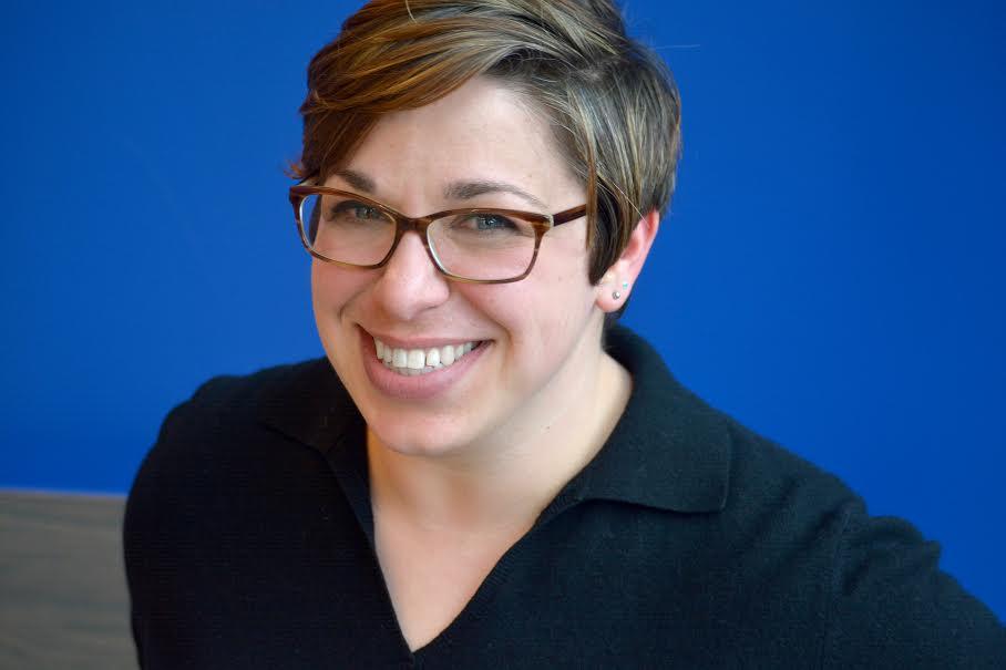 Dr. Helen Deborah Lewis
