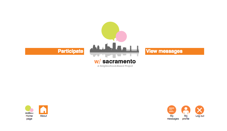 With Sacramento Home Page.png