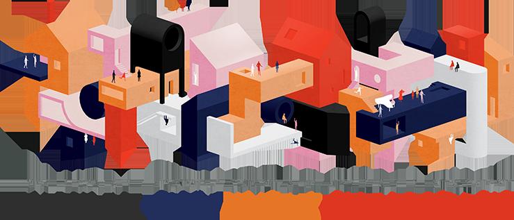 Plural City Banner_web_20160710 (1).png