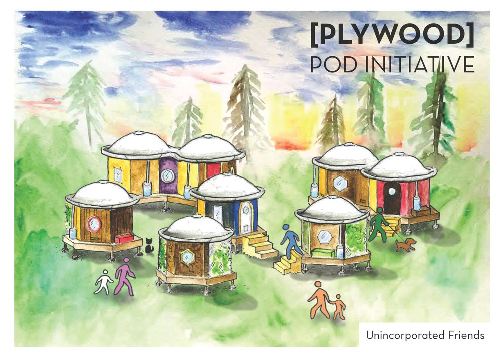 plywood postcards_print_Page_27.jpg