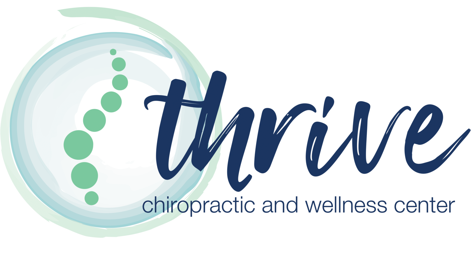 Thrive Chiropractic Center