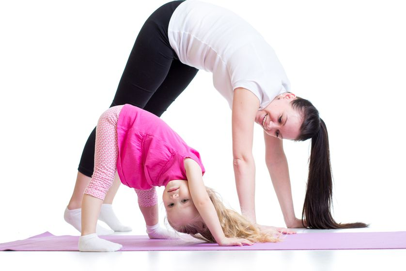 mom-and-toddler-yoga.jpg.838x0_q80.jpg