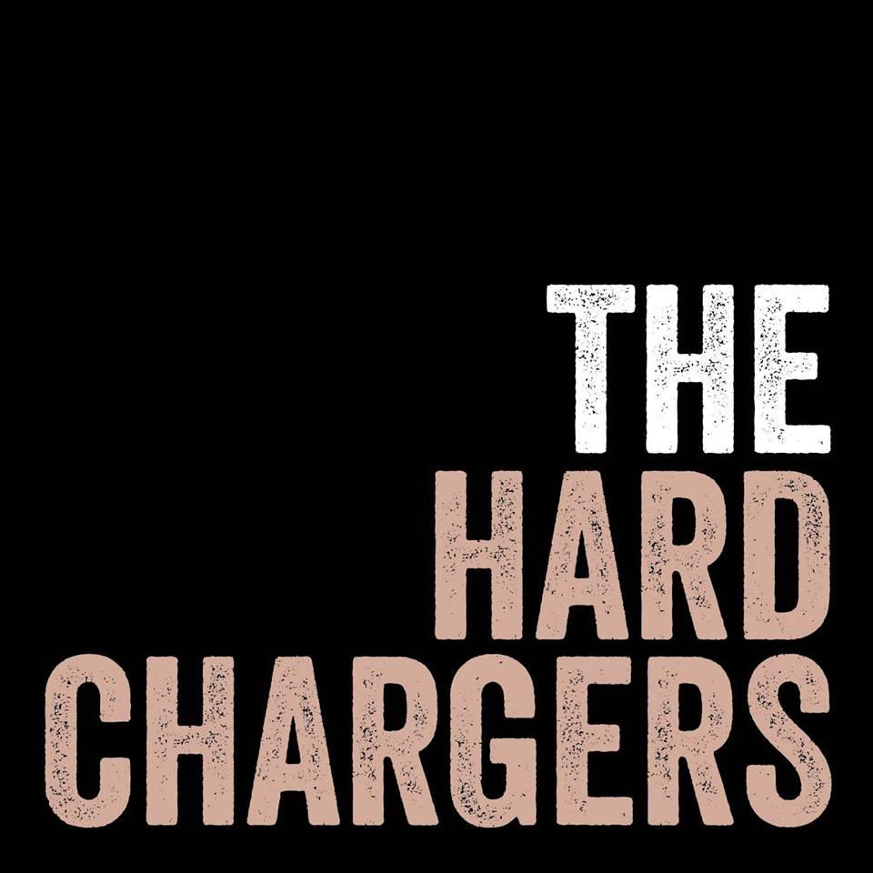 Hard chargers.jpg
