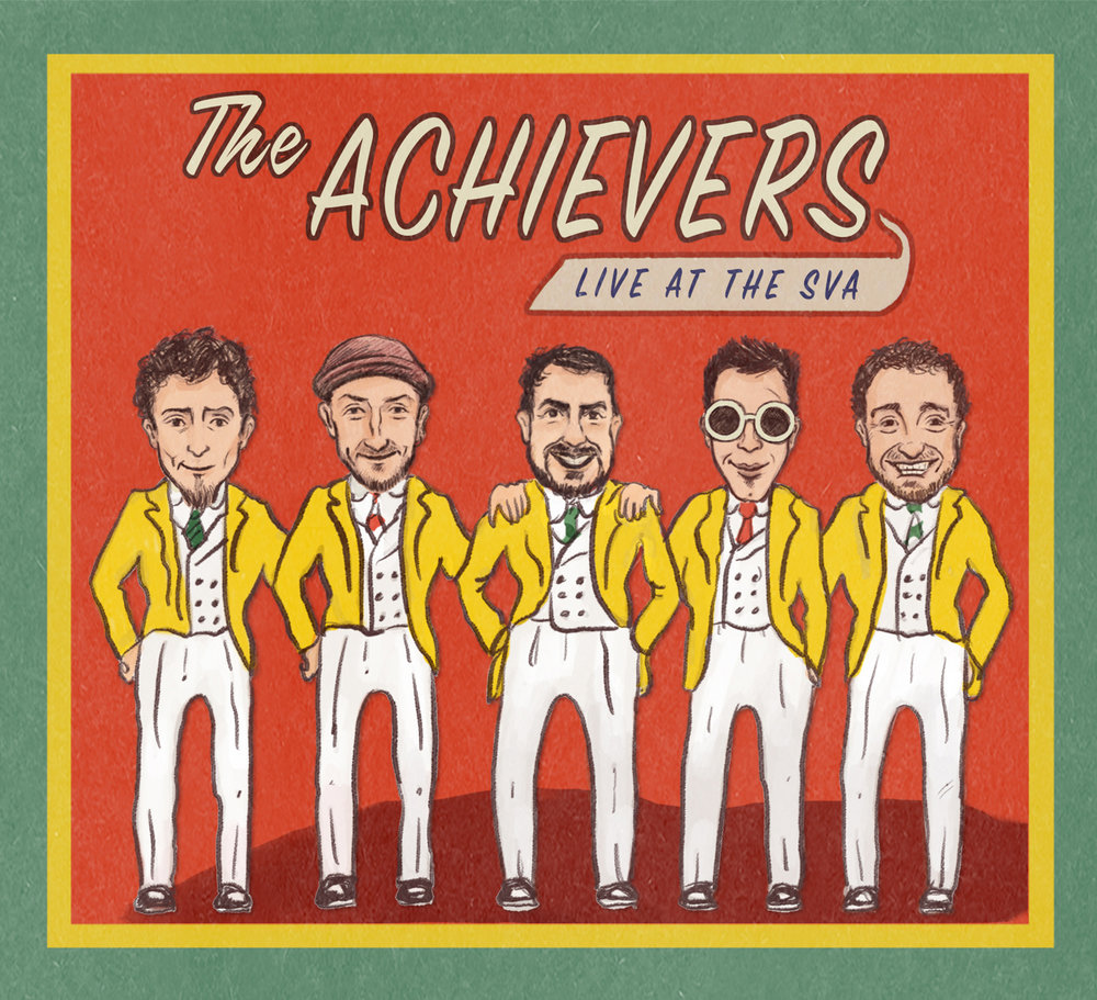 Achievers-albumcover.jpg