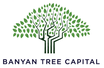 Banyantree Capital