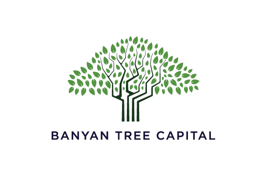 Banyan-Tree-Color.png