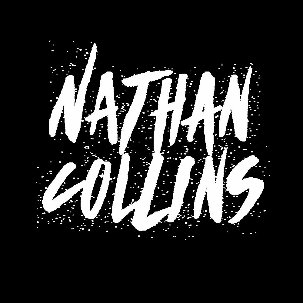 NathanLogo.png