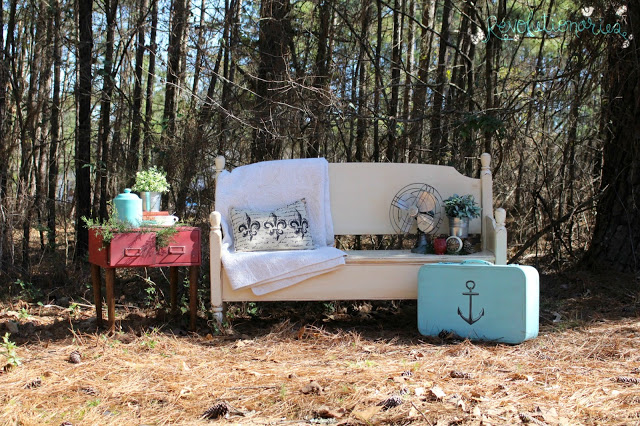 before-and-after-shabby-chic-bench-9.jpg
