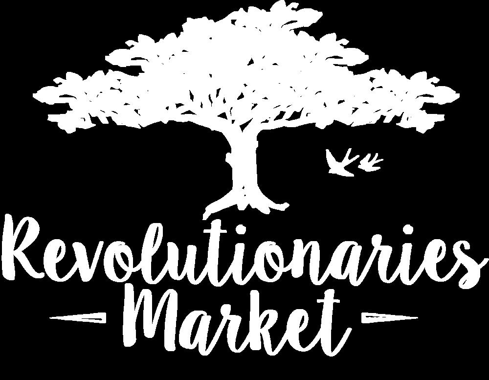 Logo-RevolutionariesWhite.png
