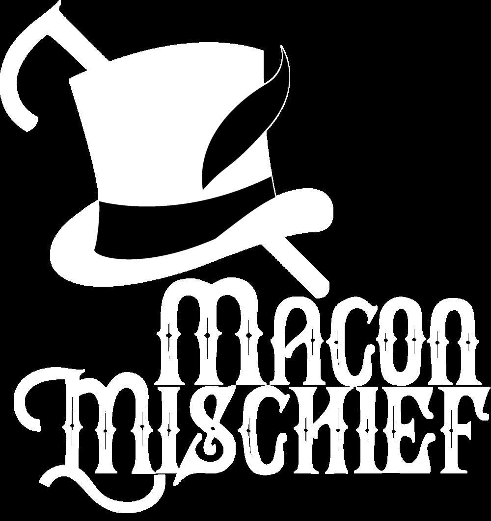 MaconMischiefSocialMediaLogo(White).png