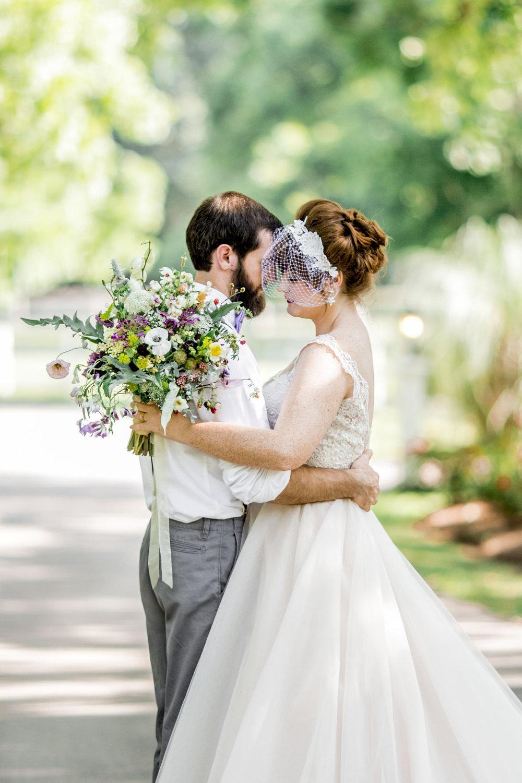 Minarovich Wedding-0084.jpg