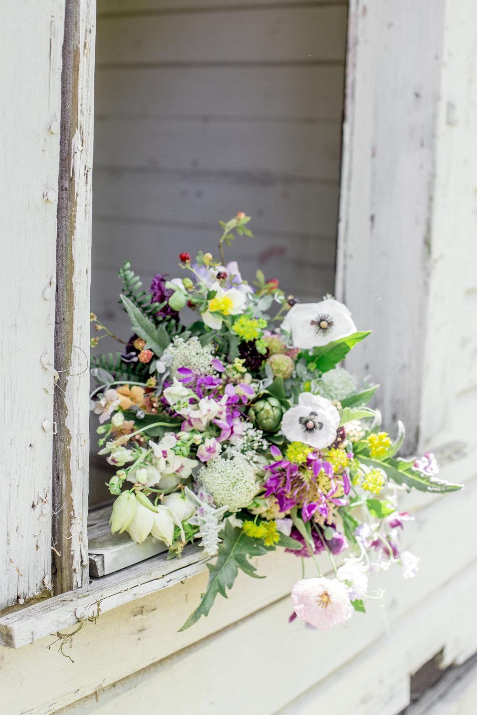 Minarovich Wedding-0019.jpg