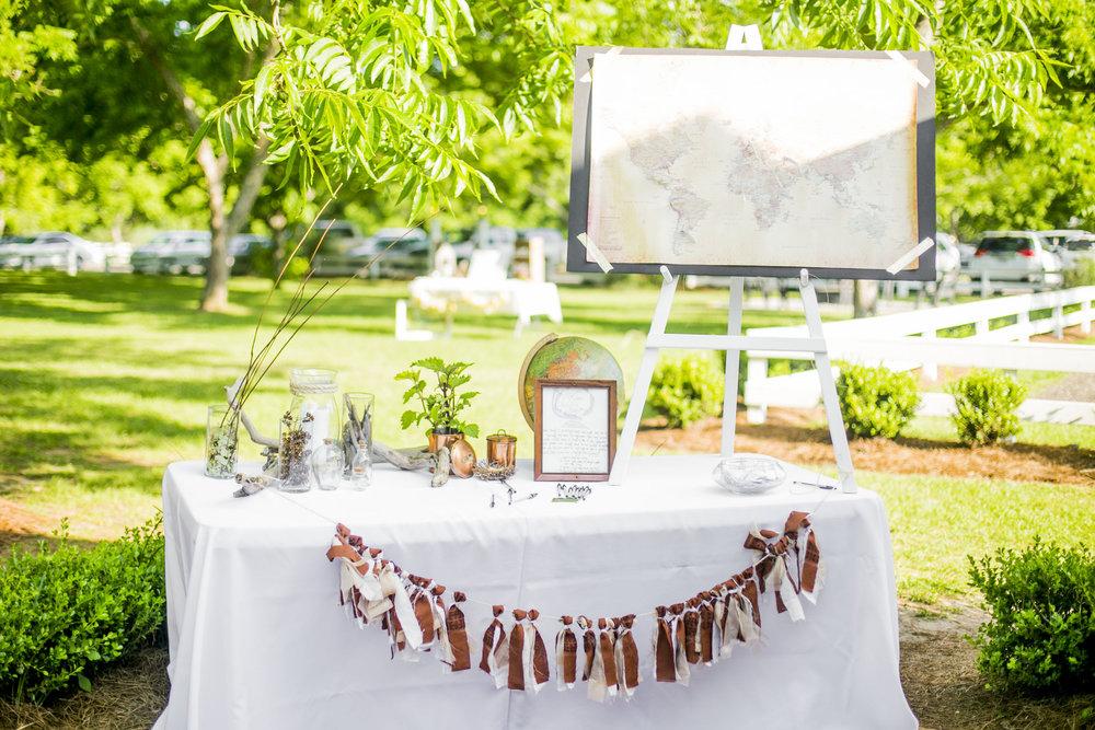 Minarovich Wedding-0159.jpg