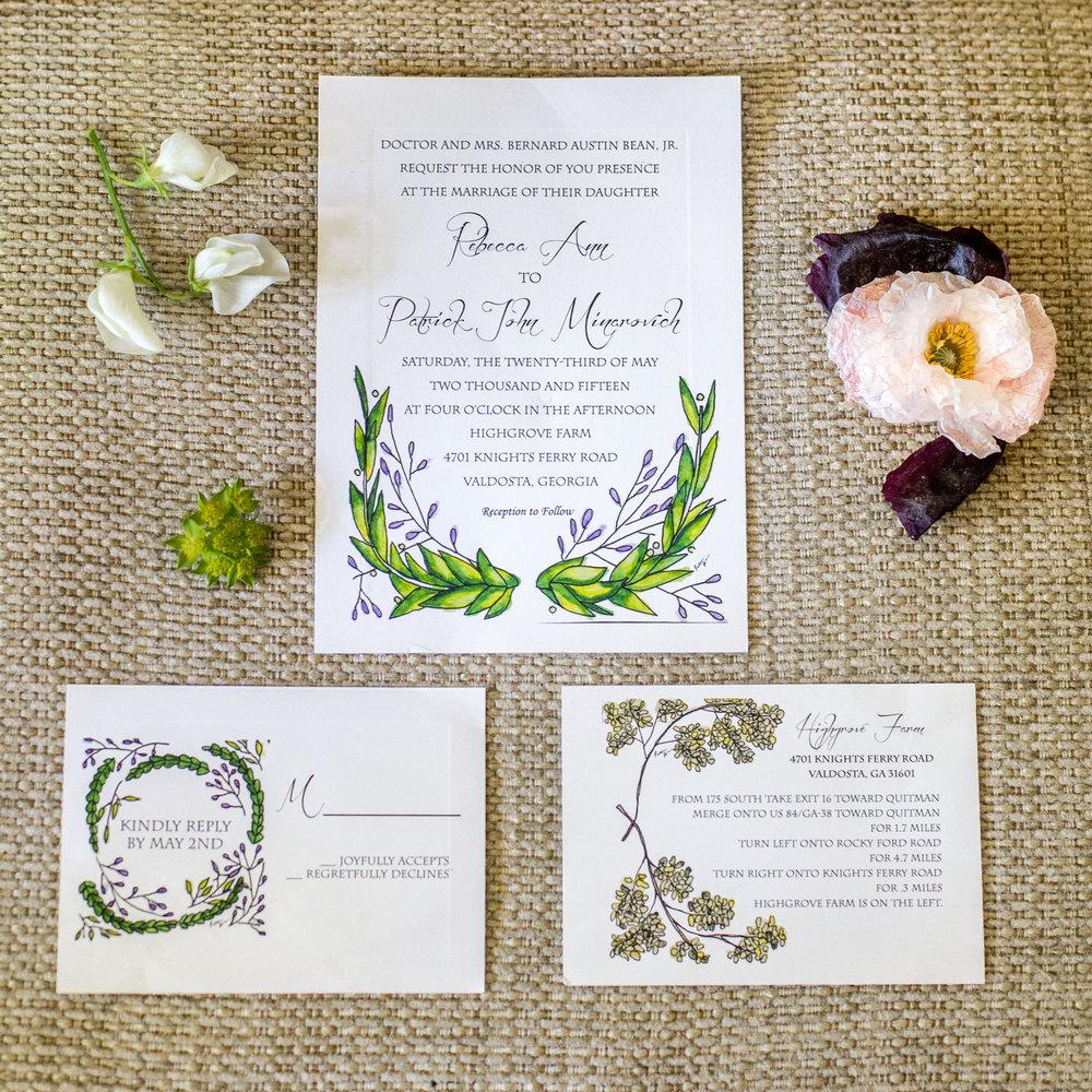 Minarovich Wedding-0222.jpg