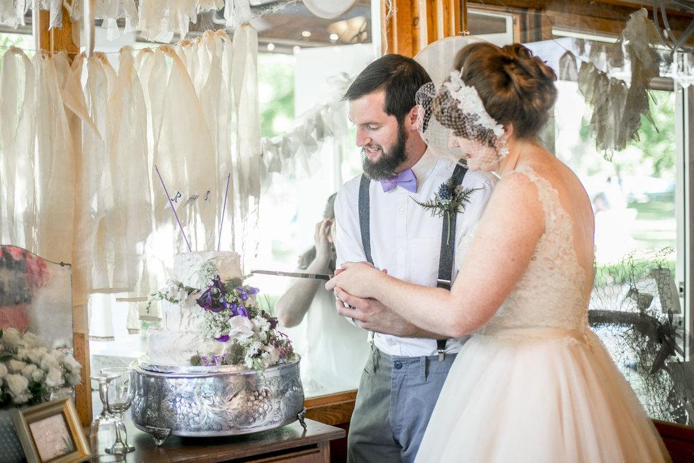 Minarovich Wedding-0333.jpg
