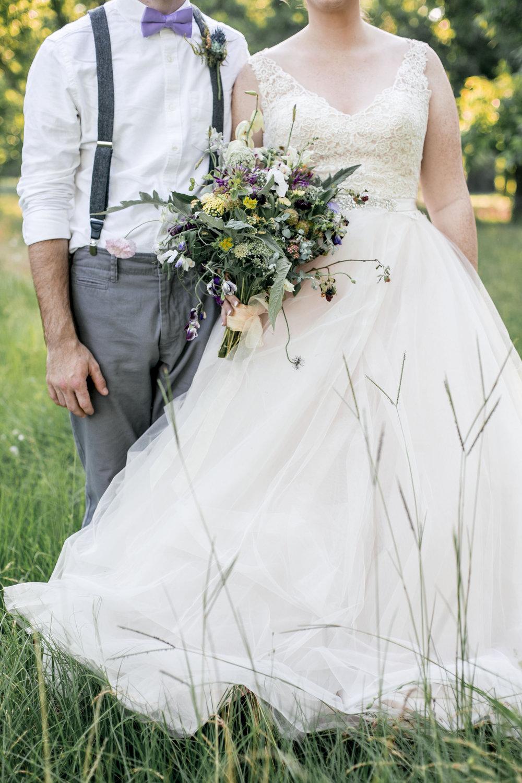 Minarovich Wedding-0375.jpg