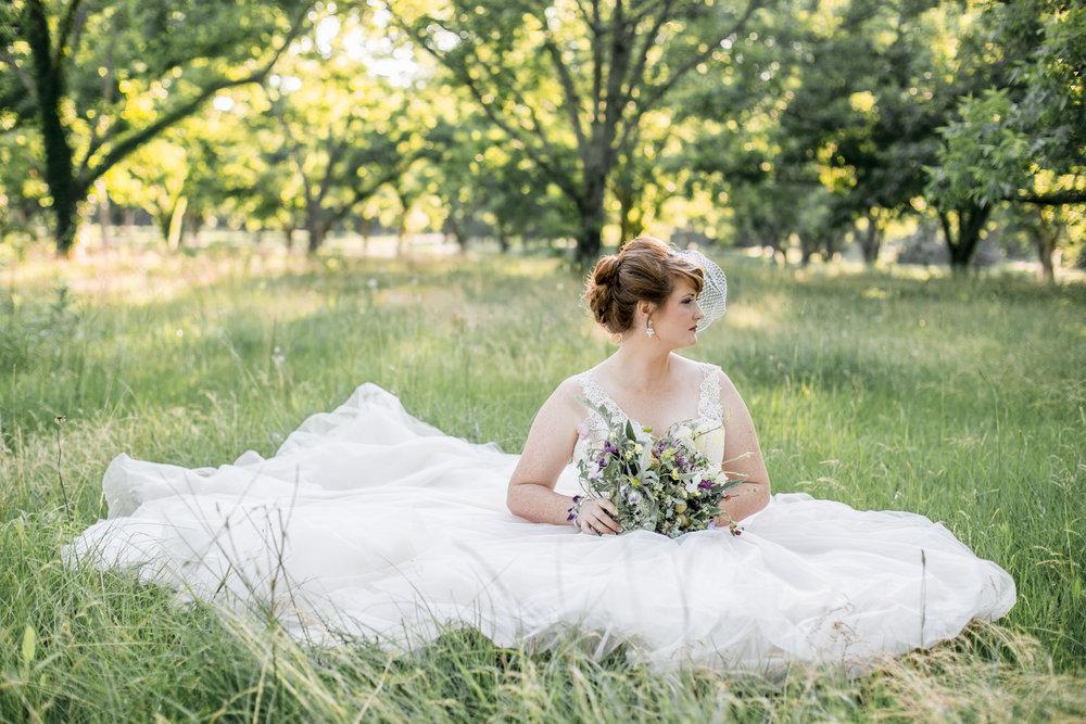 Minarovich Wedding-0376.jpg