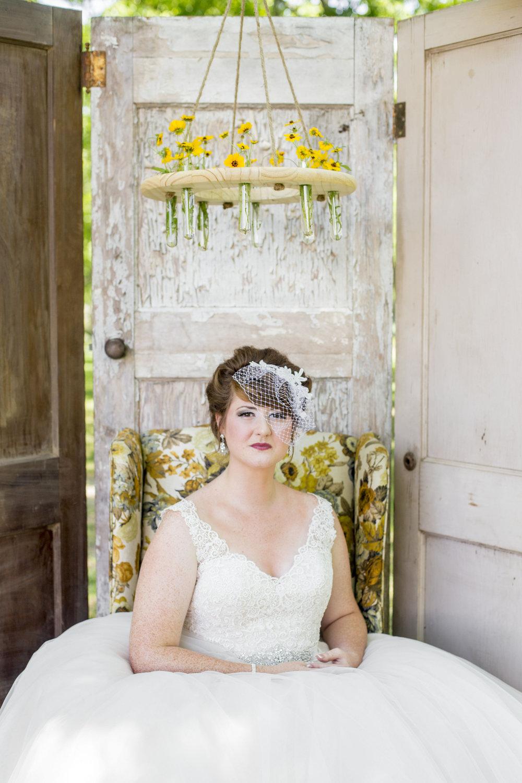 Minarovich Wedding-0382.jpg