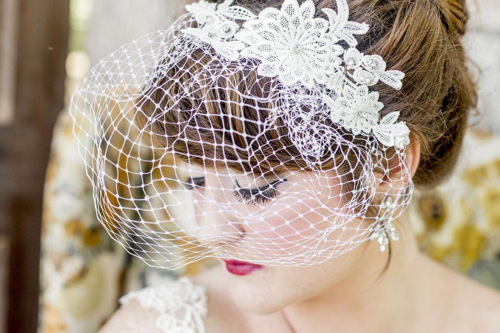 Minarovich Wedding-0383.jpg