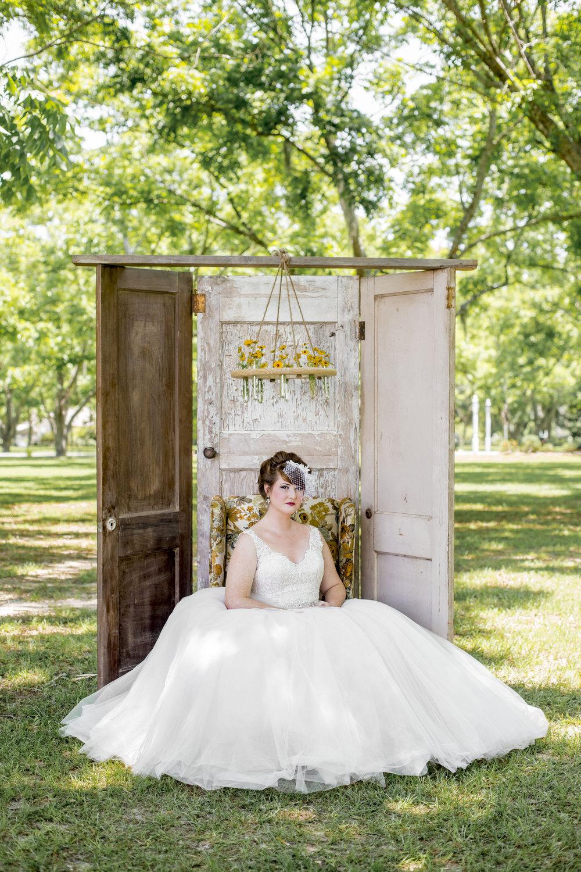 Minarovich Wedding-0381.jpg
