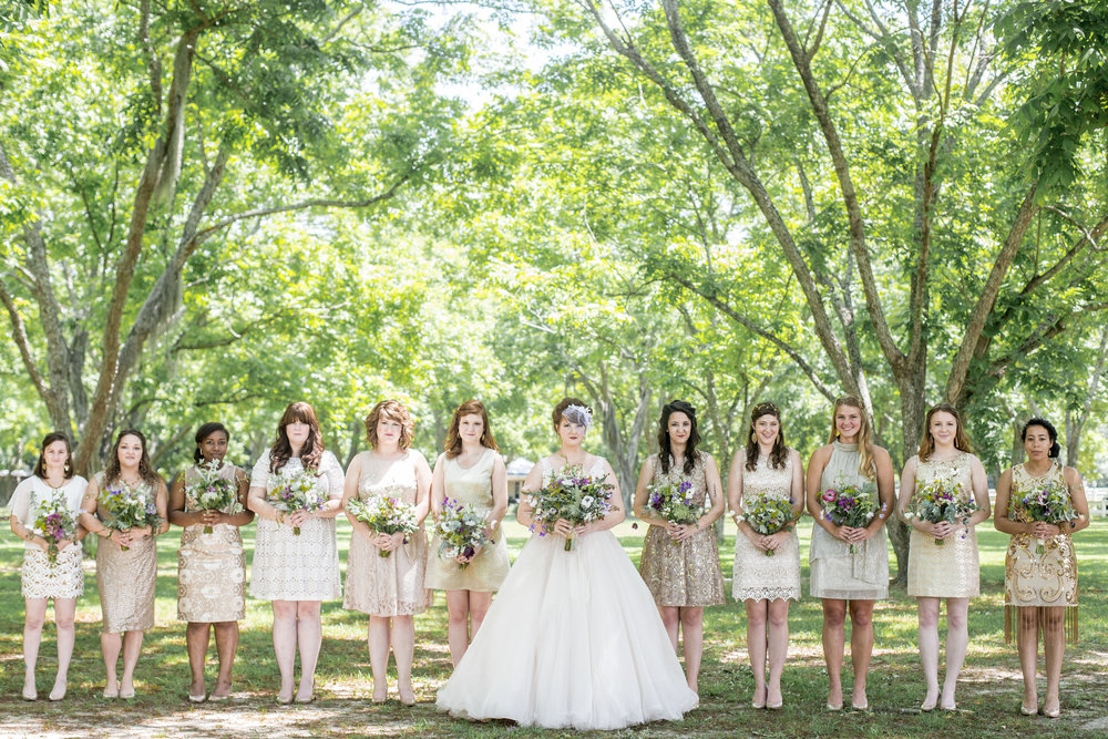 Minarovich Wedding-0385.jpg