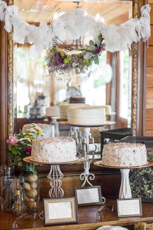 Minarovich Wedding-0421.jpg