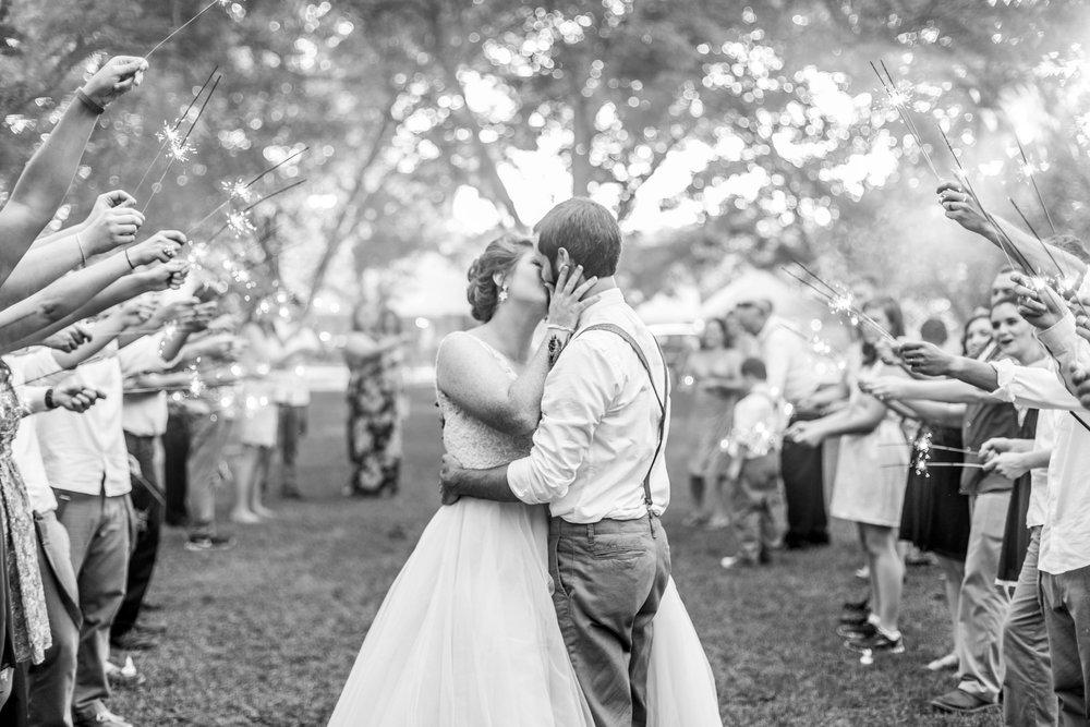 Minarovich Wedding-Reception-0008.jpg