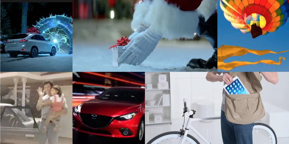 automotive_genre.jpg