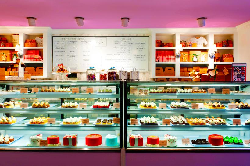 sweet_cupcakes-08.jpg