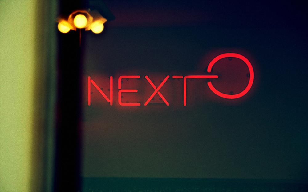 neopn_sign.jpg