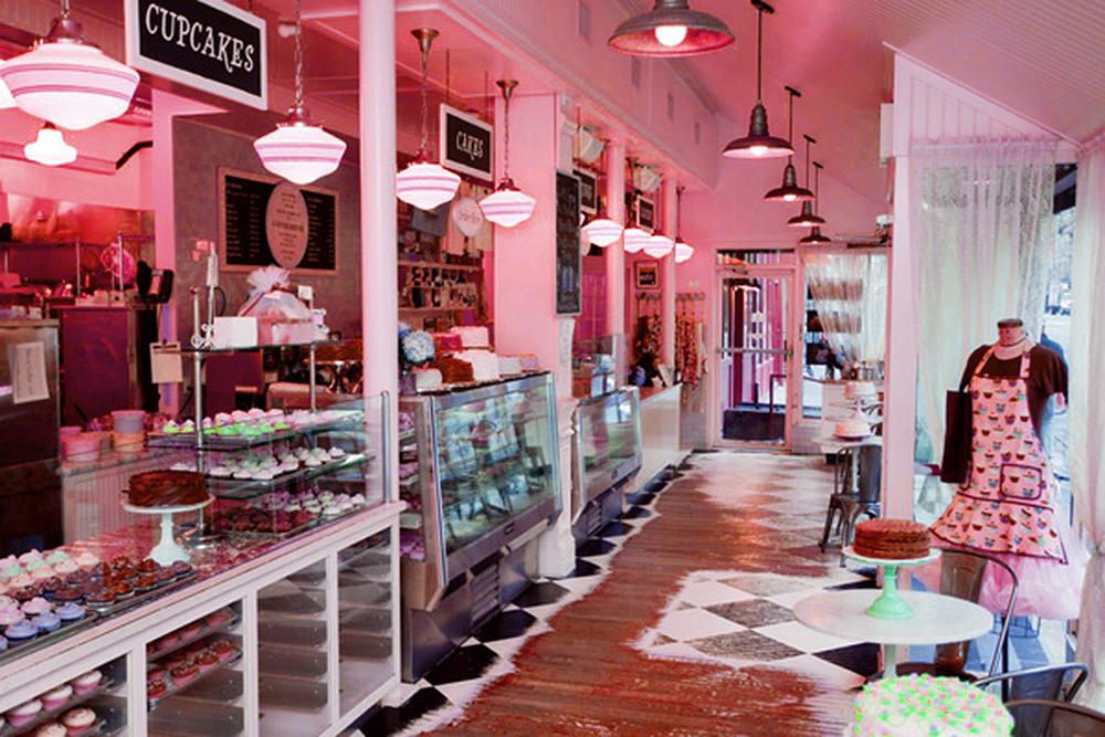 magnolia-bakery.jpg