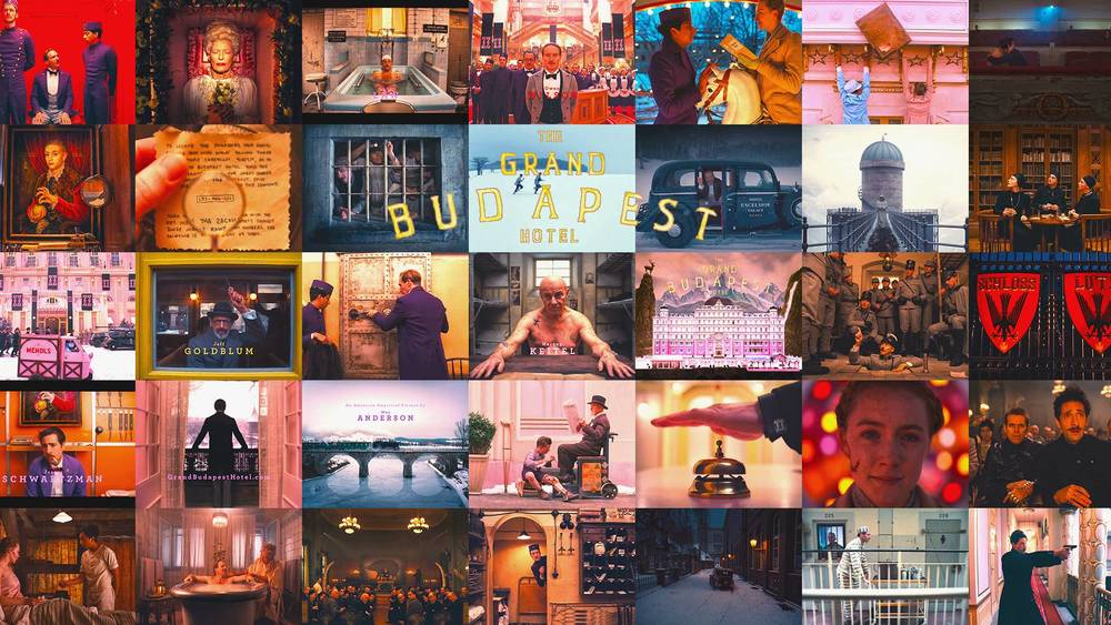 the-grand-budapest-hotel-collage.jpg