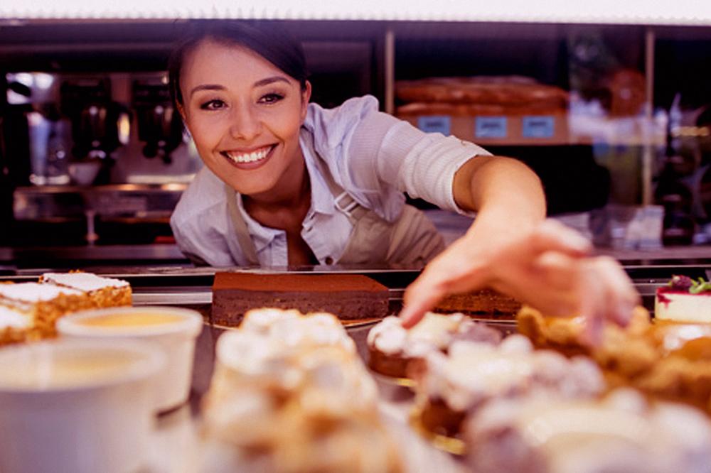 sweet_cupcakes-02.jpg